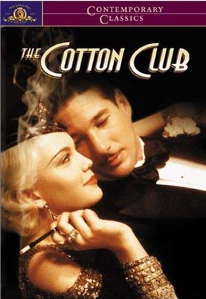 20070329_cotton_club.jpg