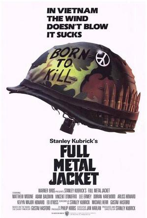20070415_full_metal_jacket.jpg