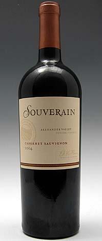 20070717_wine_souverain.jpg